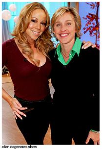 Mariah carey enceinte oui ou non d couvrez le site sur - Boire une coupe de champagne enceinte ...