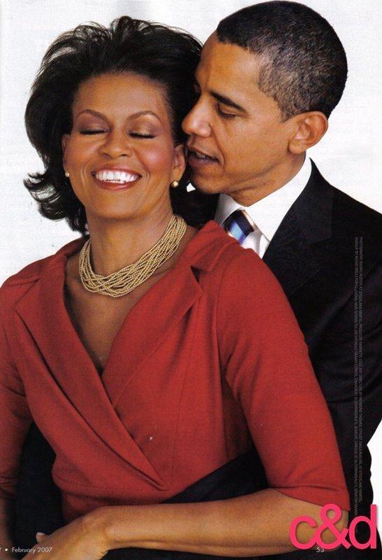 barack obama offre sa femme un bague 25 000 euros d couvrez le site sur. Black Bedroom Furniture Sets. Home Design Ideas